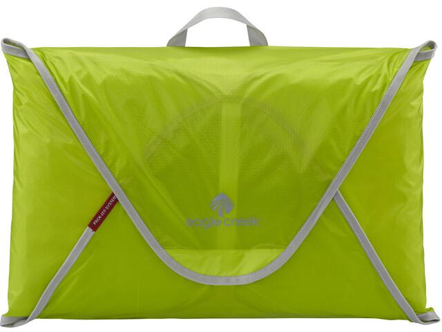 Eagle Creek Pack-It Specter Garment Folder M strobe green